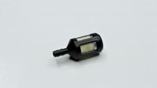 Ryobi Fuel Filter Bushcutter