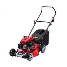 Ryobi Lawnmower Petrol 139cc 480mm