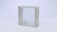 Brick Glass Bubble Each