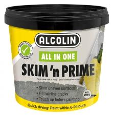 Alcolin Skim 'n Prime 15kg