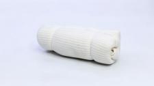 Mutton Cloth Fine Knit 400g