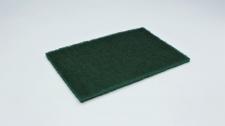 Mirlon Hand Pad GP 140x230mm