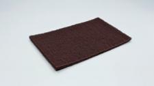Mirlon Hand Pad V/Fine 140x230mm