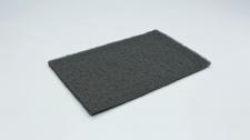 Mirlon Hand Pad U/Fine 140x230mm