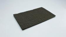 Mirlon Hand Pad M/Fine 140x230mm