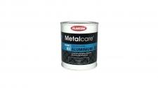 Metalcare Silvershine Aluminium 1l