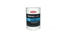 Metalcare Silvershine Aluminium 5l