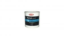 Matelcare Silvershine Aluminium 500ml
