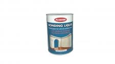 Plascon Bonding Liquid 5l