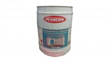 Plascon Bonding Liquid 20l