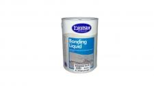 Exc Bonding Liquid 5l