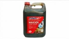 Waksol Timber Sealer Powafix  5l
