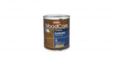 Woodcare Sanding Sealer 1l