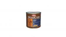 Woodcare Knot Seal 500ml
