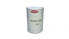 Glazecoat Acrylic 5l