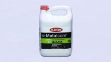 Metalcare Galvanised Iron Cleaner 5l
