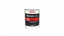 Metalcare Mild Steel  Primer 1l