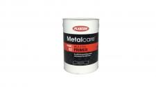 Metalcare Mild Steel  Primer 5l