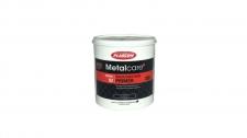 Metalcare Galvanised Iron Primer Yellow 1l