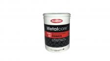 Metalcare Galvanised Iron Primer Yellow 5l
