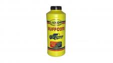 Luxor Ruffcote 1l