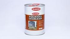 Aquasolv Degreaser 5l