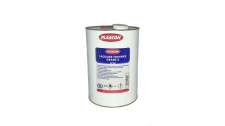 Lacquer Thinner 5l Polyce  **