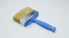 Paint Brush Blondie Waterproof 120mm
