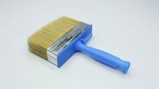 Paint Brush Blondie Waterproof 140mm