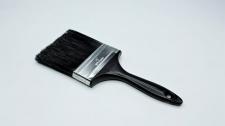 Paint Brush Eezee 100mm
