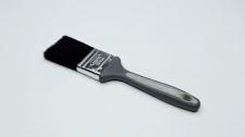 Paint Brush Zero Loss 50mm