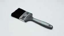 Paint Brush Zero Loss 75mm