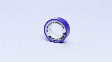 Thread Seal Tape 12mm 10m