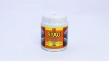 STAG Jointing Paste 500g