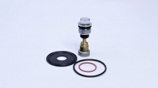 Repair Kit For C-PAI.10