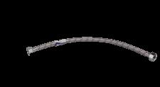 Flexi-Connector FxF 350mm