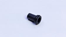 Cobra MLP Insert 15mm
