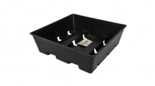 Seed Tray Small 200x150x6