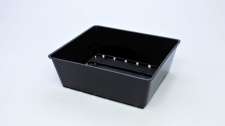 Seed Tray Large 27x30x11.5