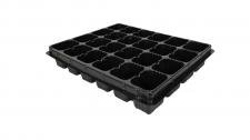 Seed Tray 24 Cavity