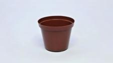 Flower Pot PVC T/C 120cm