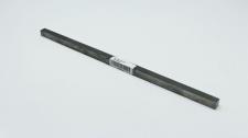 Key Steel Square 10x300mm