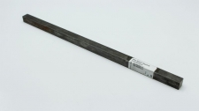 Key Steel Square 12x300mm