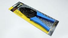 Plier Crimping Coax RG6-62 Majortech
