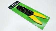 Plier Crimping 5 Way 200mm