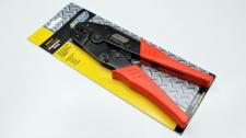 Plier Crimping Lug 1.25-10mm Majortech