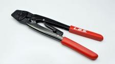 Plier Crimping Lug 1.5-6mm Majortech