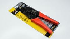 Plier Crimping Automotive 1.5-6mm Majortech
