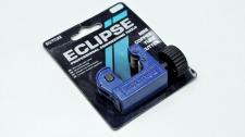 Cutter Tube Eclipse 3-22