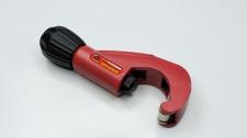Cutter Tube T/Craft 6-42mm
